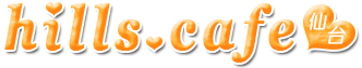 仙台ライブチャットレディ求人【hills.cafe仙台】